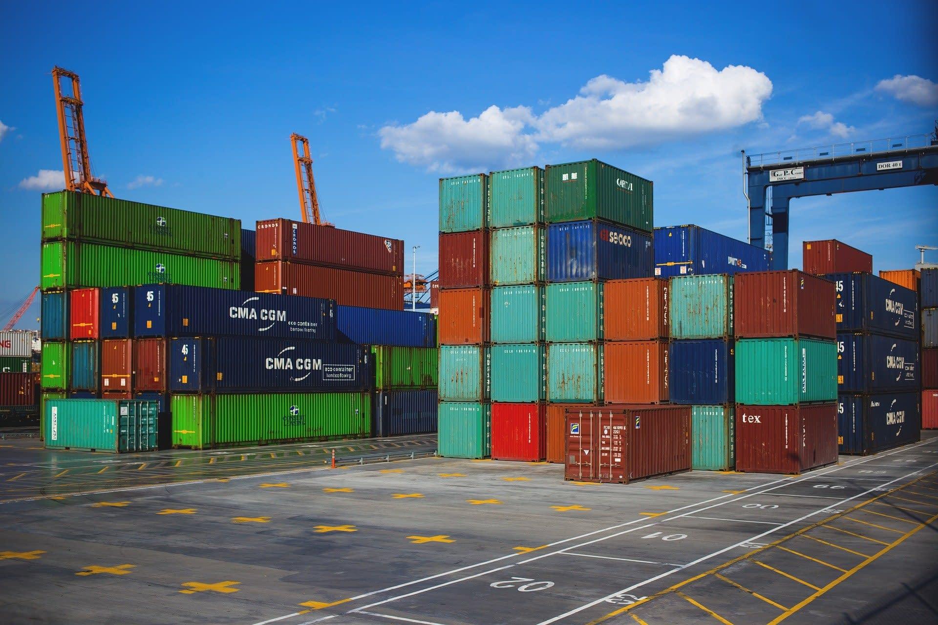 I reclami per i vizi delle merci nella vendita internazionale